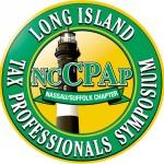 NCCPAP-LITS_2011