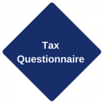 Tax Questionnaire icon