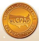 nccpa-coin